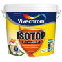 VIVECHROM - ISOTOP PU HYBRID 10Lt