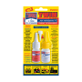 TURBO-TWIN ΚΟΛΛΑ 10gr + ΓΕΜΙΣΤΙΚΟ 15gr  - 11015