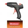 BENMAN Πιστόλι θερμικής σιλικόνης (70797)