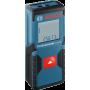 BOSCH GLM 30 Μετρητής αποστάσεων με λέιζερ (0601072500)