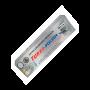 Turbo Polish 500320100 Κρέμα Καθαρισμού Μετάλλων 100gr