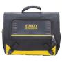STANLEY FMST1-80149 FATMAX Επαγγελματική εργαλειοθήκη τσάντα με θήκη Laptop