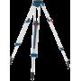 BOSCH BT 160 Δομικός τρίποδας (0601091200)