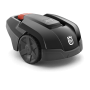 HUSQVARNA Automower® 420  Ρομποτικό Χλοοκοπτικό