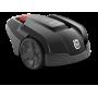 HUSQVARNA Automower 430X  Ρομποτικό Χλοοκοπτικό