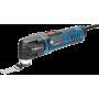 BOSCH GOP 28-27 Professional Πολυεργαλείο Multi-Cutter