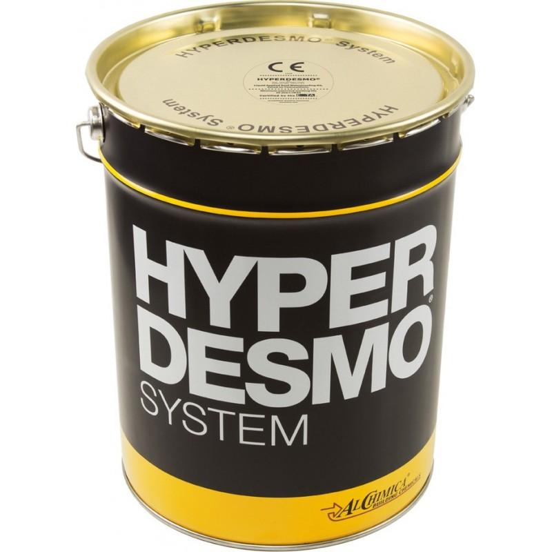 HYPERDESMO-LV 15KG