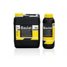 BAUER Superlat Latex Βελτιωτικό κονιαμάτων 1Kg
