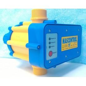 WATERTECH Mas Control