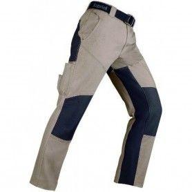 KAPRIOL NIGER Επαγγελματικό παντελόνι εργασίας(K3105)