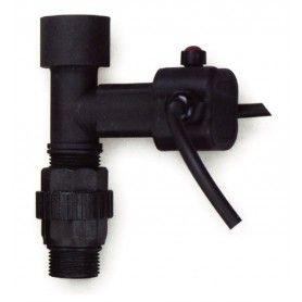 HYWK 0402 Αισθητήρας έλλειψης νερού αντλιών - 43548