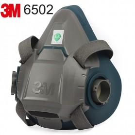 3Μ ΜΑΣΚΑ (6502)