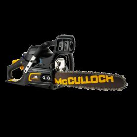 "McCulloch Αλυσοπρίονο με Λάμα 40cm 16"" (CS 35)"