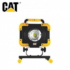 CAT Lights CT3550EU Φακός προβολέας ρεύματος σε βάση 3000 Lumens