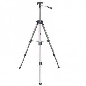 Stanley 1-77-201 Τρίποδο τύπου κάμερας 1/4''