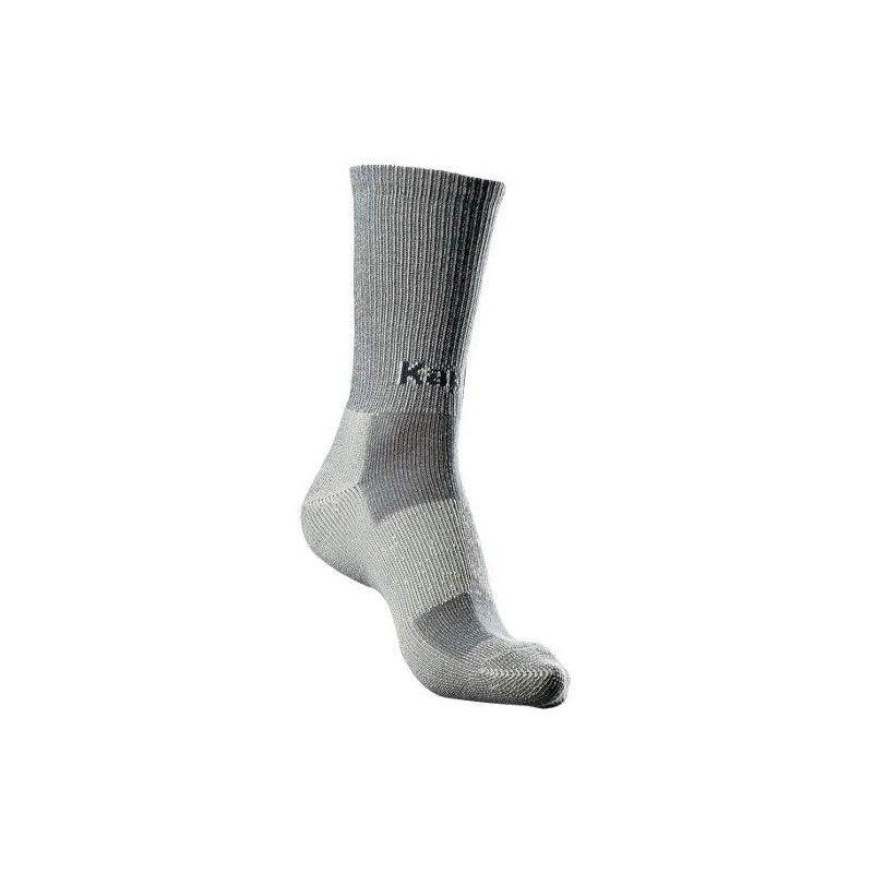 Kapriol Tundra ενισχυμένες βαμβακερές κάλτσες (28445)