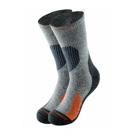 KAPRIOL COMFORT ισοθερμικές κάλτσες εργασίας