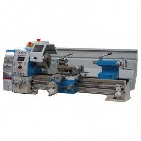 ALFA Τόρνος μηχανουργικός μεταβλητής ταχύτητας 750Watt (43201)