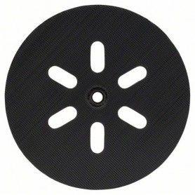 BOSCH GEX150 AC PEX 15-420 ΑΥΤΟΚΟΛ.Φ150ΜM ΠΕΛΜΑ  2608601052