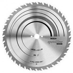 BOSCH Speedline Wood 315 x 30mm - 2608640682