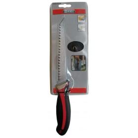 CONNEX (COXB816150) Μαχαίρι με αλουμινένια βάση της WURTH