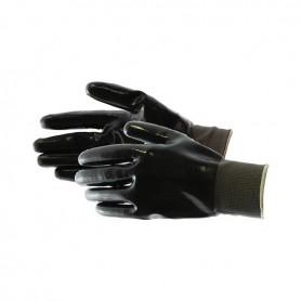 Kapriol All BlackΓάντια Νιτριλίου (27703)
