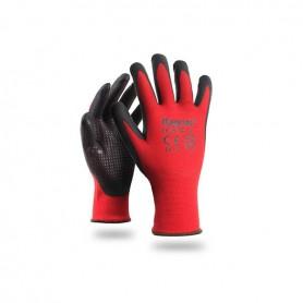 Kapriol Dots Γάντια Γενικής Χρήσης (28032)