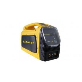 STANLEY (MAX250) 61950 Inverter Ηλεκτοκόλληση 200A
