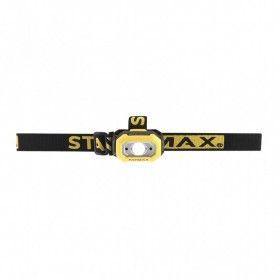 STANLEY FATMAX (FMHT81509-0) Φακός Κεφαλής LED