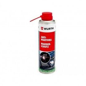 WURTH Προστατευτικό καλωδίων από τρωκτικά (0892077150)