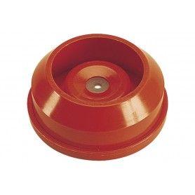 WOLFCRAFT 2900000 Συλλέκτης Σκόνης 4 - 8mm (2900000)