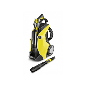 KARCHER K 7 Full Control Plus - Πλυστικό ( 1.317-030.0)
