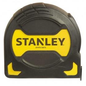 STANLEY (STHT0-33569) ΜΕΤΡΟ 8Χ28mm