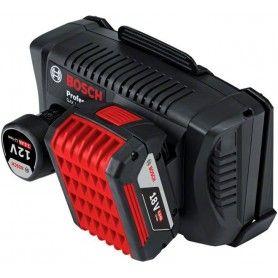 BOSCH GAX 18V-30 Professional Φορτιστής (1600A011A9)