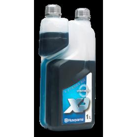 HUSQVARNA Δίχρονο λάδι XP® Synthetic
