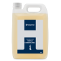 HUSQVARNA Απορρυπαντικό αυτοκινήτων με κερί 2,5 lt