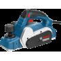 BOSCH GHO 16-82 Professional πλάνη (06015A4000)