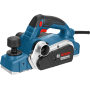 BOSCH GHO 26-82 D Professional πλάνη (06015A4300)