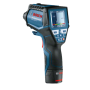 BOSCH - GIS 1000C Θερμικός Ανιχνευτής σε L-Boxx ΚΩΔΙΚΟΣ: 0601083301