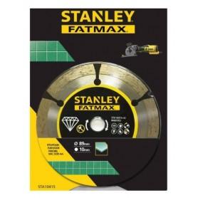 STANLEY (STA10415) Δίσκος Κοπής Κεραμικών 89x10mm