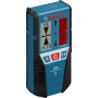 BOSCH LR 2 Professional Δέκτης υψηλής απόδοσης (0601069100)