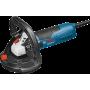 BOSCH GBR 15 CAG Professional Λειαντήρας μπετόν - 0601776001