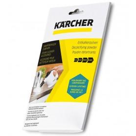 KARCHER POWDER ΑΦΑΛΑΤΩΣΗΣ ΣΥΣΚΕΥΗΣ 6.295-987.0