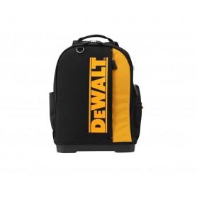 DEWALT  Επαγγελματικό Σακίδιο εργαλείων (DWST81690-1)