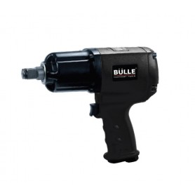 "BULLE Αερόκλειδο 3/4"" Professional Διπλό Σφυρί (HD) - 47882"