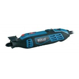 BULLE Πολυεργαλείο Περιστροφικό 180W (633037)