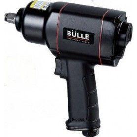"BULLE Αερόκλειδο 3/4"" Professional Διπλό Σφυρί Composite (HD) (47880)"