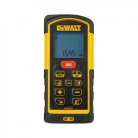 DEWALT DW03101 Μετρητής Αποστάσεων LASER 100M