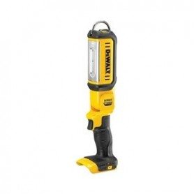 DEWALT DCL050 18V XR Li-Ion LED Φακός Χειρός - SOLO