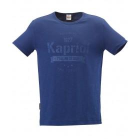 KAPRIOL (K318) T-SHIRT VINTAGE Μπλουζάκι